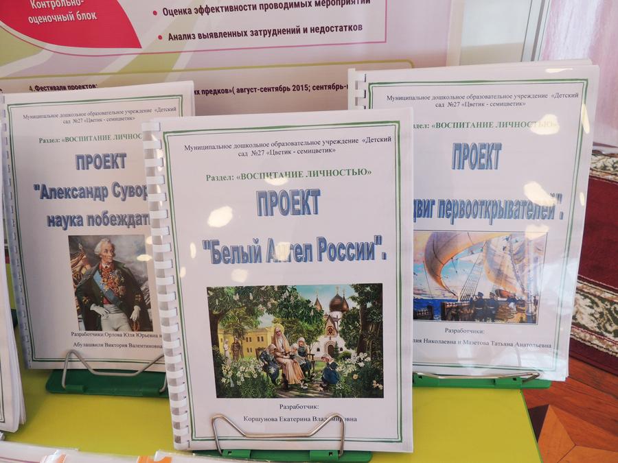 Реферат обучение английскому языку дошкольников 3769